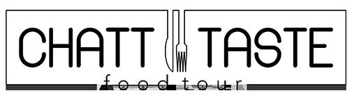 Chatt Taste - Food Tour